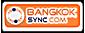 http://dwperfume.bangkoksync.com